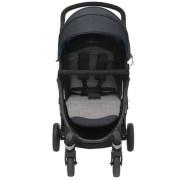 baby-design-smart