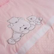 detskii-postelnyi-komplekt-belino-polar-bears-pink-03-1