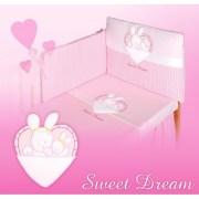 sweet-dream-650×650