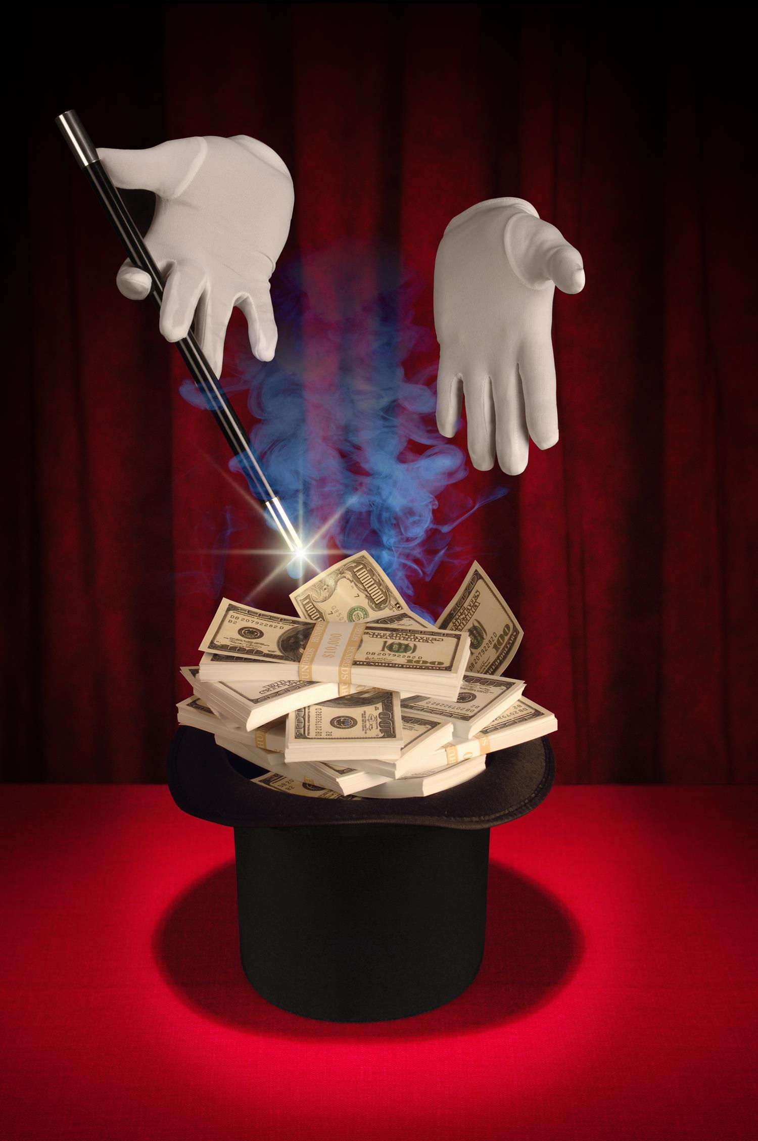 кредит плохой кредитной историей астана