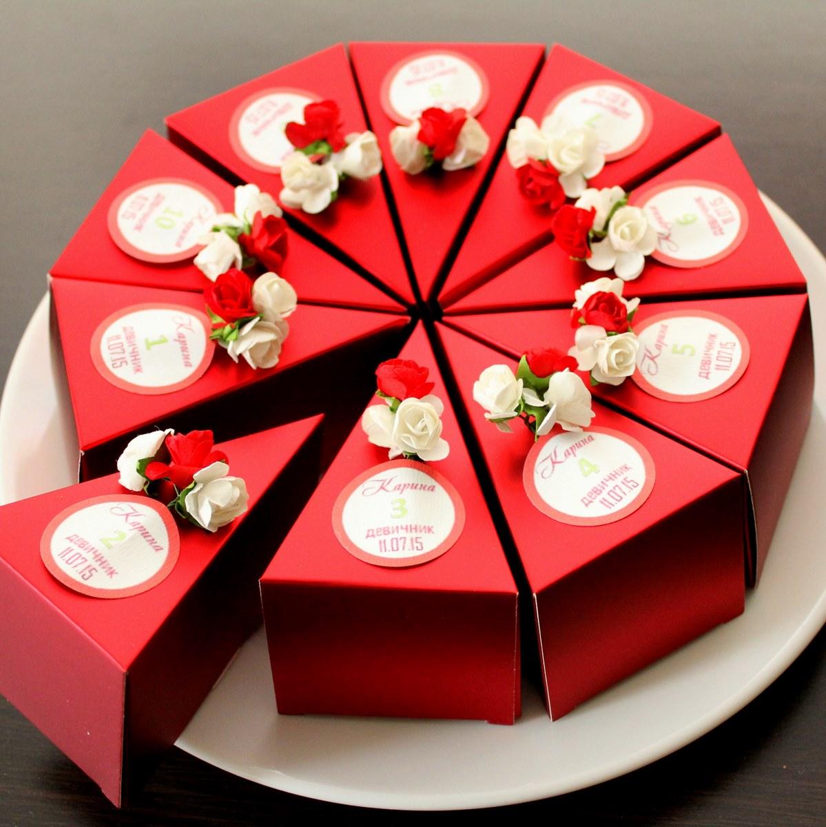 кубические, подарок к дню рождения фотосессия спб ингредиентов можно дополнить
