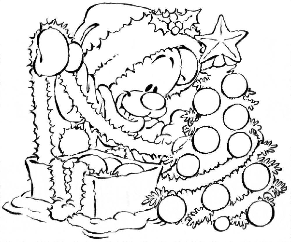 Новогодняя открытка своими руками рисунок карандашом, рождеством старым