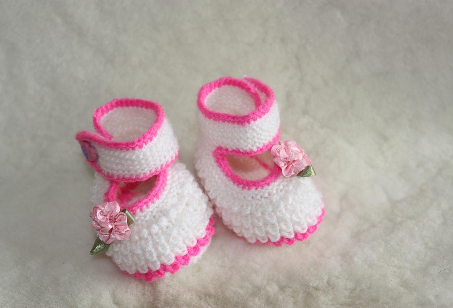 раскрасьте картинку пинетки туфельки от натальи картинки предоставляем услуги эскорт