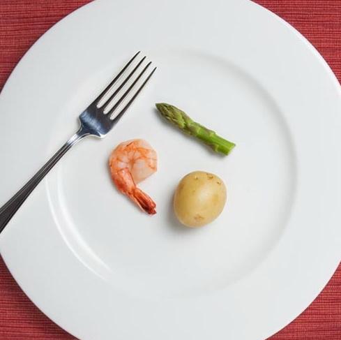 Как пищевая сода помогает похудеть