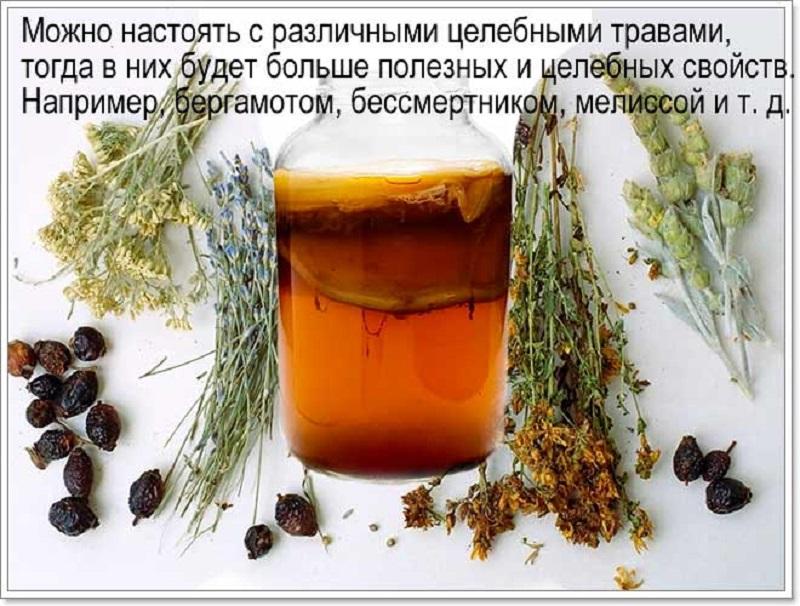 Krónikus prosztatitis boligol)