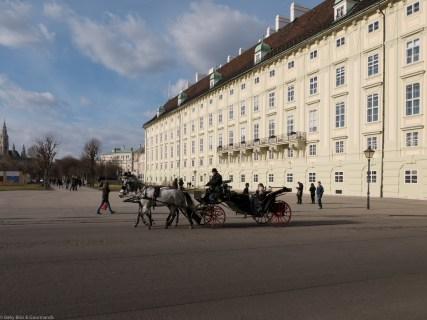 Vienna 00049