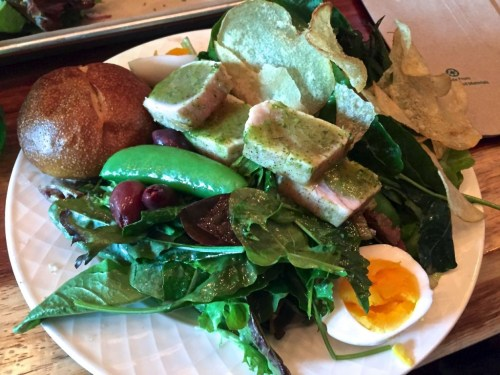 green acres san diego restaurant