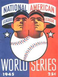 1945worldseries
