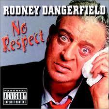 rodneydangerfield