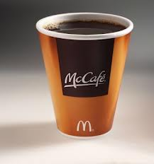 coffee_mcdonalds