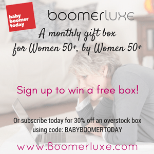 a-monthly-gift-boxfor-women-50by-women-50