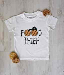 Food Thief