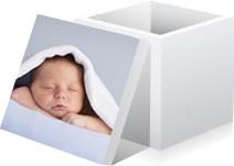 imemory box