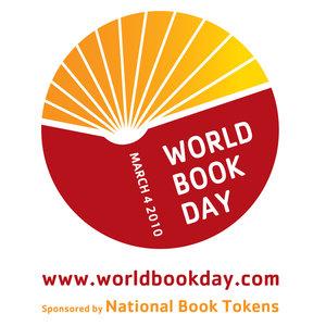 worls book day, online stories