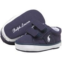 ralph lauren crib shoes, ralph lauren baby shoes, ralph lauren competition