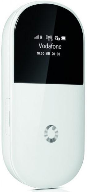 vodafone mobile wifi, mobile wifi