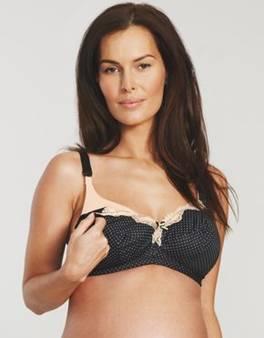 maternity bra, maternity bra advice, nursing bra advice