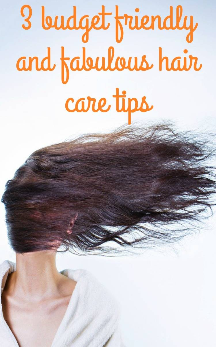 fabulous hair care