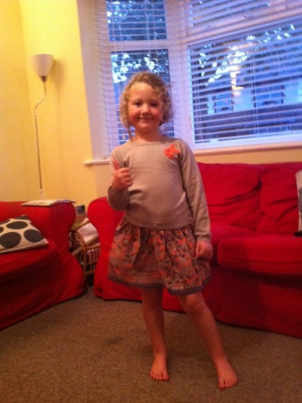 autumn clothes for kids