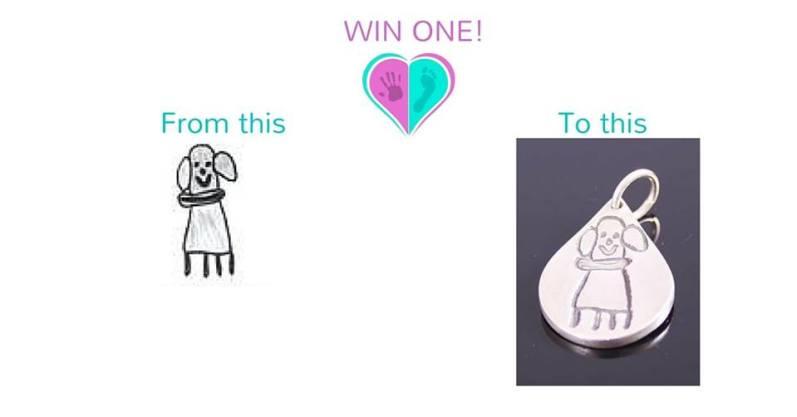 win one