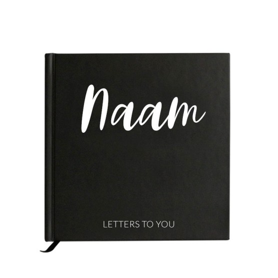 Letters-to-You-zwart