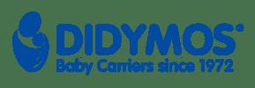 Didymos-Logo_Baby Carrier_rgb