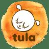 Tula_logo_280px