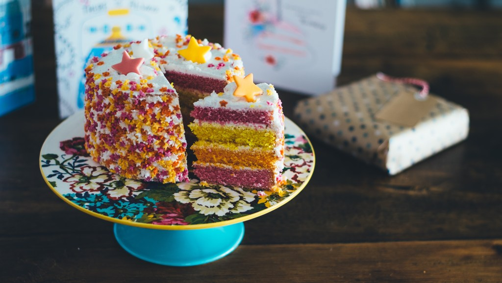 What to Get a One-Year-Old: First Birthday Gift Ideas