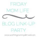 working-mom-life-linkup