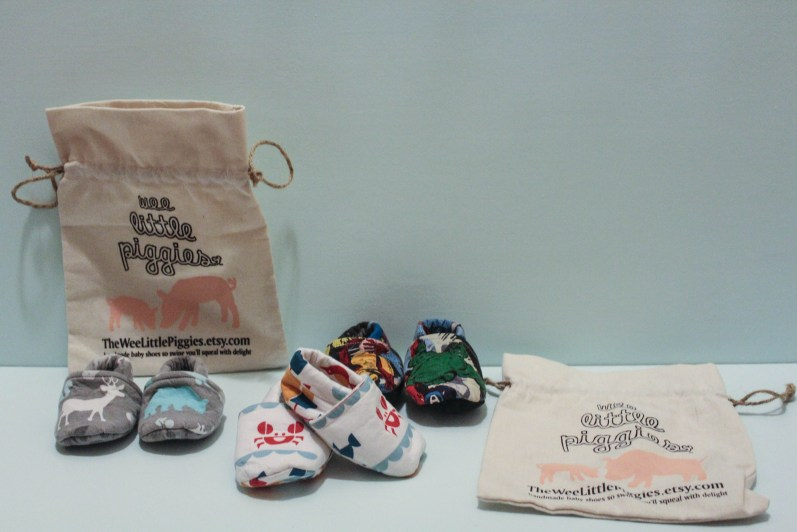 baby-shoes-wee-little-piggies-packaging2016