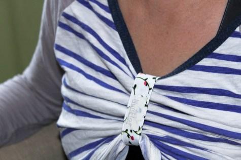 Breastfeeding-Essentials-NursElet-In-Action