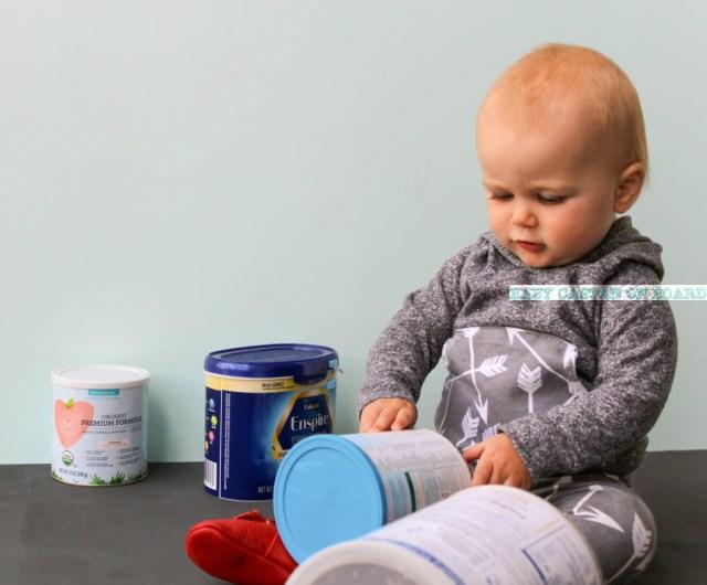 baby-formula-reading-ingredients-2838