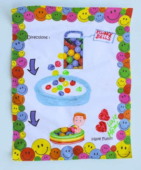 ball-pit-instructions-2771