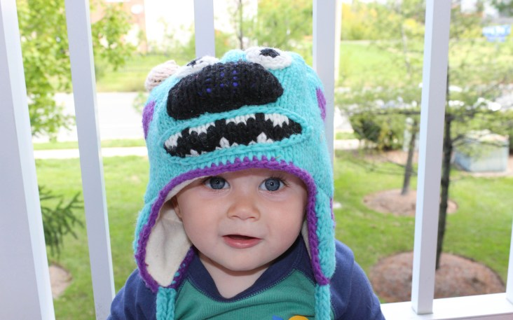 easy-halloween-costumes-sully-hat