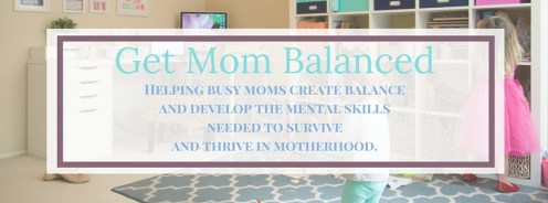 get-mom-balanced - Freelance and Guest Posting by popular mom blogger Baby Castan on Board