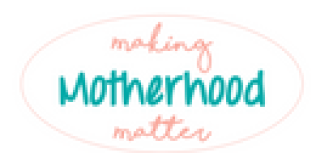 making-motherhood-matter - Freelance and Guest Posting by popular mom blogger Baby Castan on Board