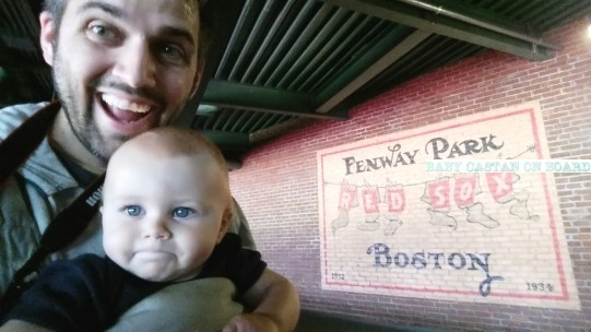 aiden-ten-months-fenway