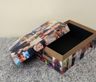 diy-gifts-for-mom-memory-box-after-2