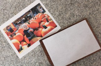 diy-gifts-for-mom-photo-transfer