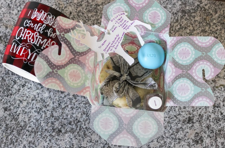 diy-gifts-for-mom-soap-package