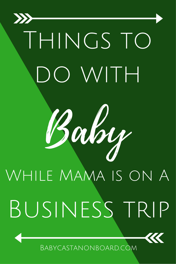 Melissa was away and I experienced the life of a single parent.This is how I *tried* to maintain normalcy, and my sanity, while mama was on a business trip.