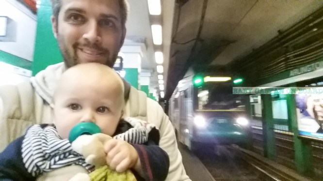 things-to-do-with-baby-in-boston-train