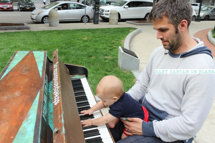 things-to-do-with-baby-in-boston-piano