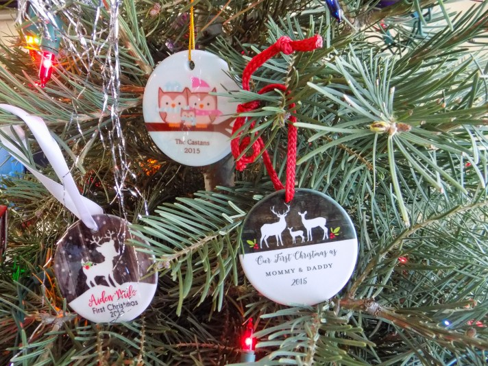 gifts-0-3-months-ornaments