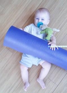 mama-on-a-business-trip-yoga-mat