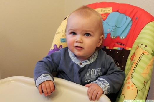 finn-and-emma-pajamas-babycastanonboard-com