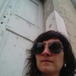 Zara-Lewis-babycastanonboard.com