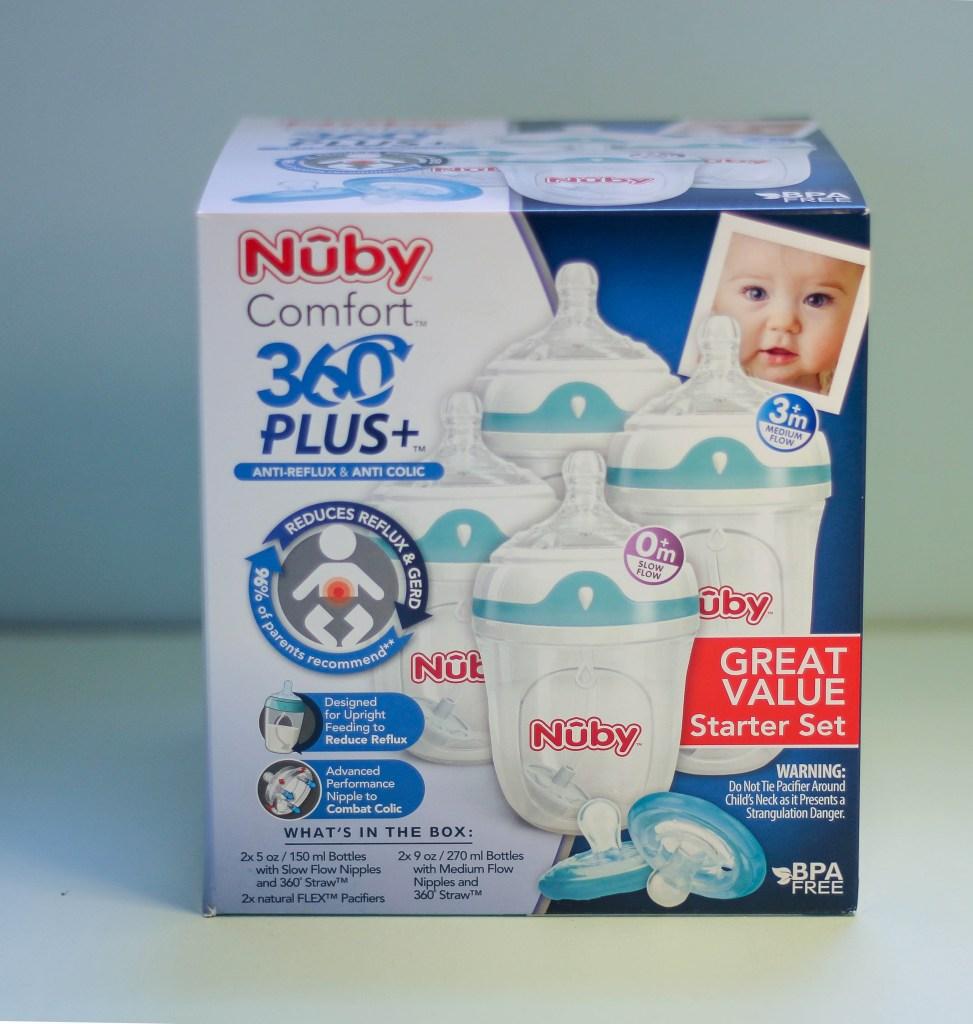 nuby-comfort-360-bottle-babycastanonboard.com