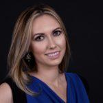Jessica Bertram_Guest-post-babycastanonboard.com