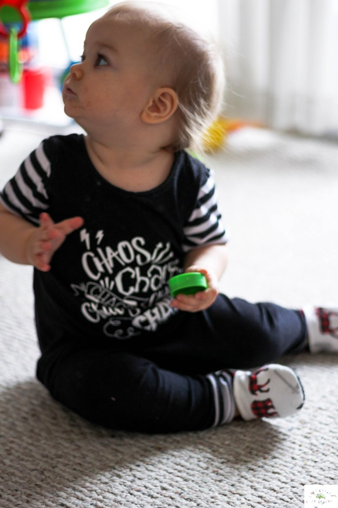 Chaos baby2-babycastanonboard.com